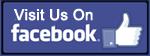 Teixeira Facebook Page